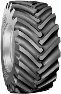 94004317 24.5/-32 TR-137 Farm Tractor BKT