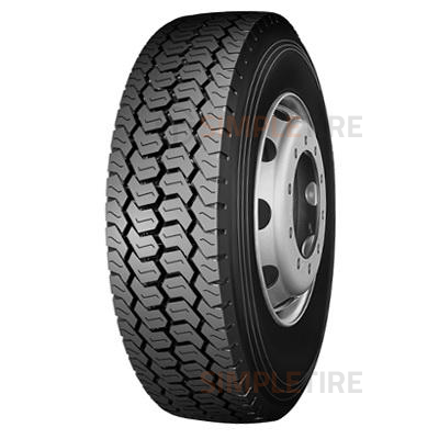 LM1127 225/70R19.5 LM509 Long March