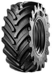 94021383 650/65R38 Agrimax RT657 Harvest King