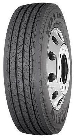 Michelin Whitewall Tires >> Michelin Xza2 Energy 315 80r 22 5 Tires Buy Michelin Xza2 Energy