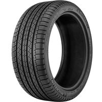 24093 P285/35ZR-18 Pilot Sport A/S Plus Michelin