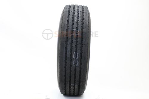 Goodyear G670 RV MRT 295/80R-22.5 756060050