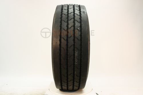 Continental HTR2 Tread A 425/65R-22.5 05320260000