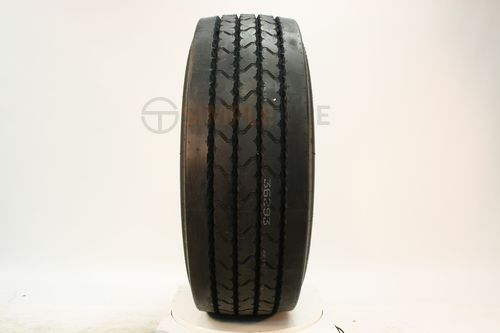Continental HTR2 Tread A 445/65R-22.5 05420030000
