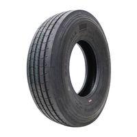THF1522575F 225/75R-15 Towmaster ASC Greenball
