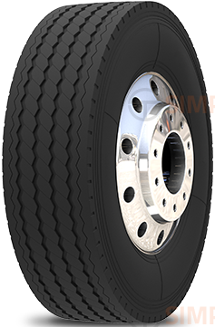 1203648258 385/65R22.5 DT63 (Y603): Wide Base All-Position Duraturn