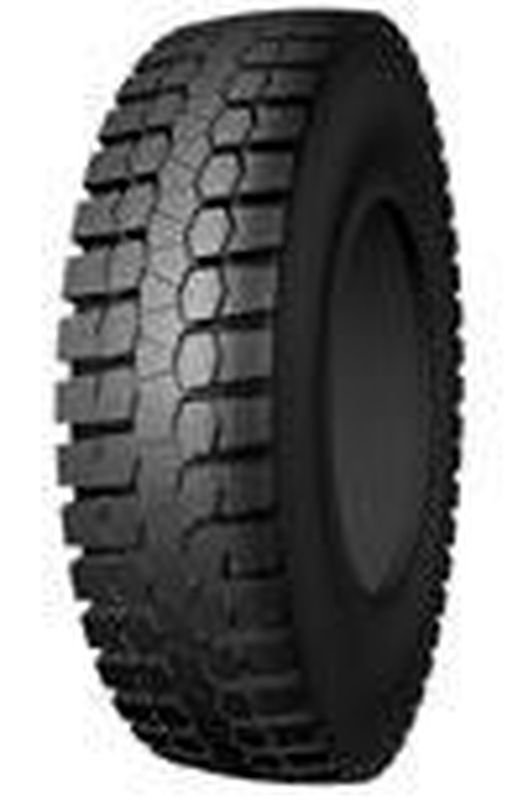 Prometer LL424D Traction  11/R-24.5 458Y