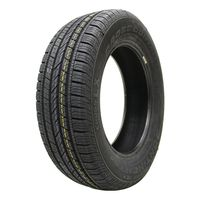 1549079 LT235/75R16 ContiCrossContact LX Continental