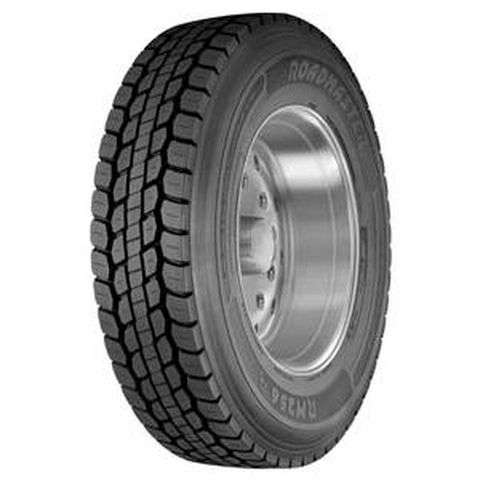 Roadmaster RM256 11/R-22.5 90000022529