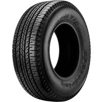 1624B P245/75R16 Long Trail T/A Tour BFGoodrich