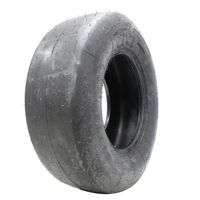 3SM319 11L/--15SL Smooth Implement Goodyear