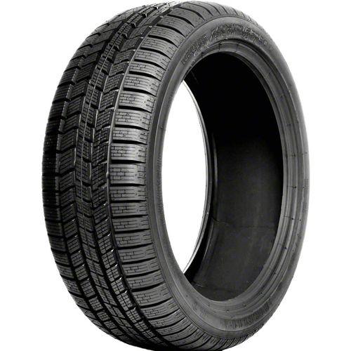 Pirelli W240 Snowsport P205/50R-17 1350200