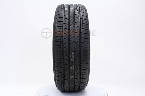 Goodyear Assurance ComforTred Touring 205/50R-17 413582329
