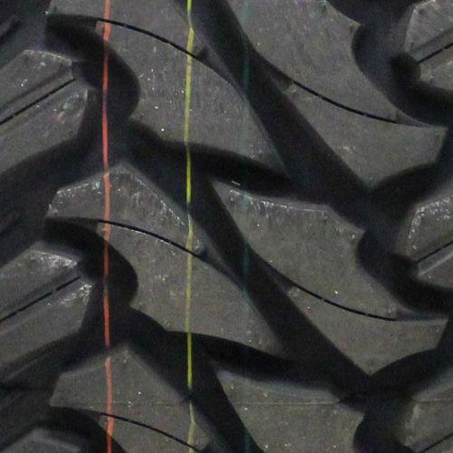Atturo Trail Blade M/T LT37/13.50R-20 TBMTI0045399