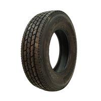 08024 275/80R-22.5 XDA Energy Michelin