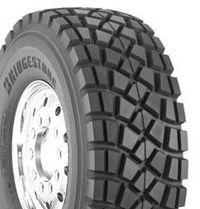 241371 425/65R22.5 L315 Bridgestone