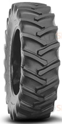 359505 16.9/-24 Traction Field And Road R-1 Firestone