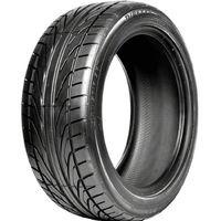 265024218 235/55ZR17 Direzza DZ101 Dunlop