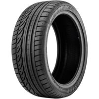 1194060100 P245/35R19 SP Sport 01 Dunlop
