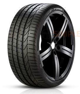 2206900 P275/30ZR19 PZero Silver Pirelli