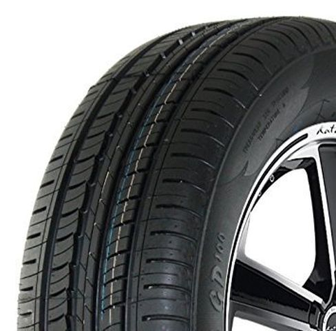 Windforce GP100 P205/60R-14 6970004901365
