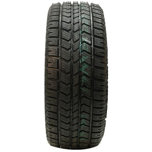 Sigma Arctic Claw Winter TXI P205/70R-15 ACT12