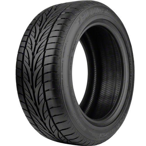 Fuzion Tires Price >> Fuzion Zri P275 30r 19