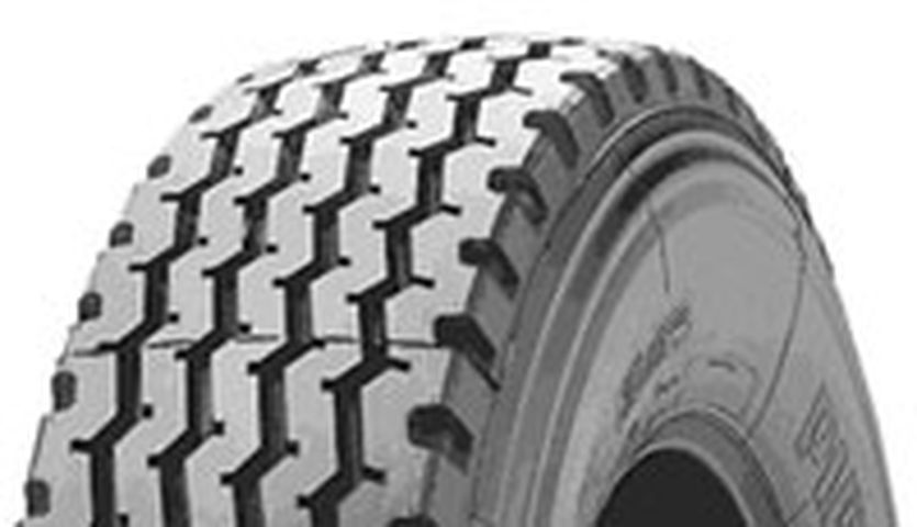 Pirelli AP05 385/65R-22.5 2416600
