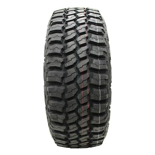 Thunderer Trac Grip M/T R408 LT37/12.50R-20 TH2485