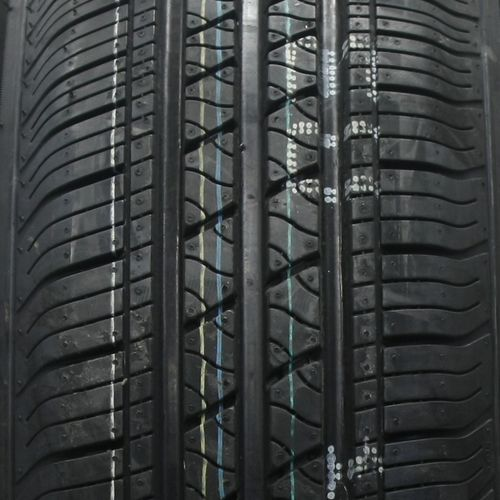 Ironman RB-12 215/60R-16 80989
