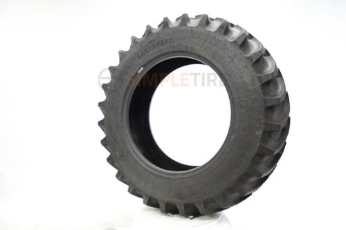 Firestone Radial All Traction FWD R-1 18.4/R-26 340421