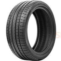 1872600 255/40R-18 Cinturato P7 Pirelli