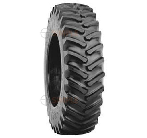 Firestone Radial All Traction 23 R-1 480/80R-38 362341