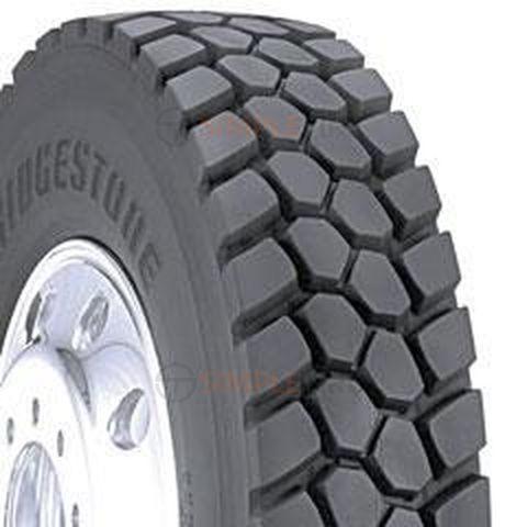 Bridgestone L320 12/R-22.5 211019