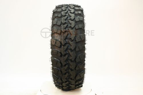 Interco IROK Radial LT37/12.50R-16 ROK21