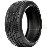 265039841 245/40R18 SP Sport 2030 Dunlop