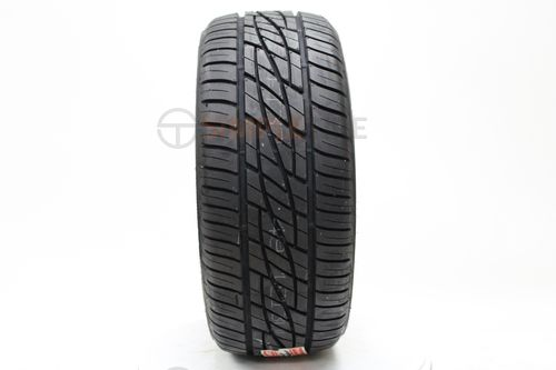 Firestone Firehawk Wide Oval AS P245/35R-20 136740