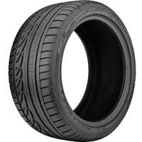 265025660 215/40R18 SP Sport 01 DSST Dunlop