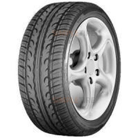 Zeetex HP102 P245/45R-18 01582