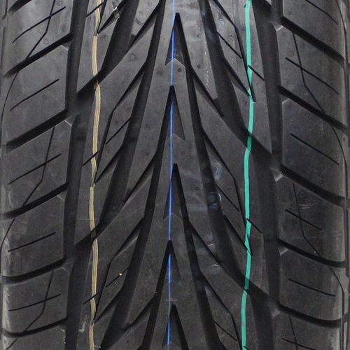 Toyo Proxes ST III 315/35R-20 247320