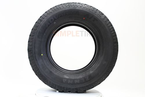 Pegasus Advanta AT LT285/75R-16 1952236783