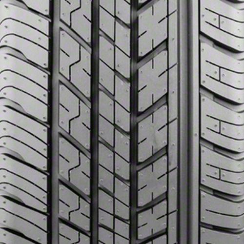 Dunlop Grandtrek ST30 225/65R-17 290126785