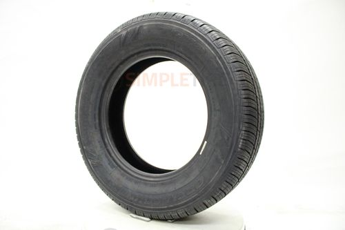 Toyo Open Country Q/T 285/45R-22 318030