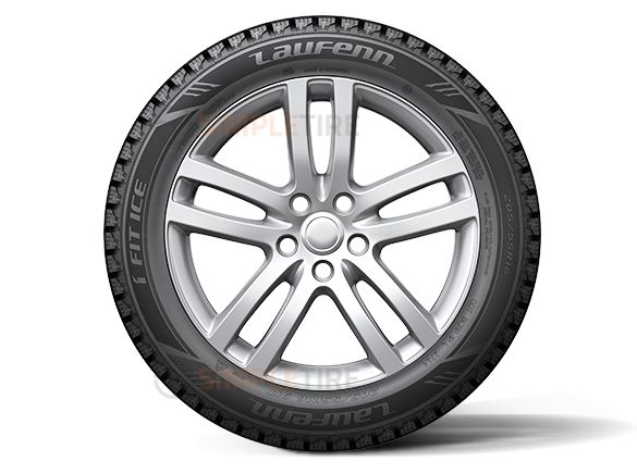 1019458 185/65R15 I FIT ICE  Laufenn