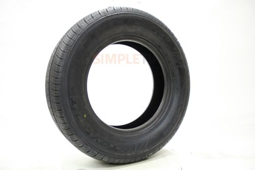 Toyo Open Country Q/T 235/60R-18 318170