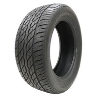 2213201 275/55R-20 Custom Built Radial XIII SCT Vogue