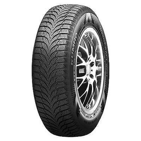 Kumho WinterCraft WP51 235/55R-18 2230503