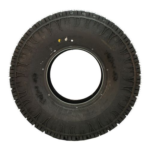 Interco TRXUS STS 38/15.5--17 RXS15R