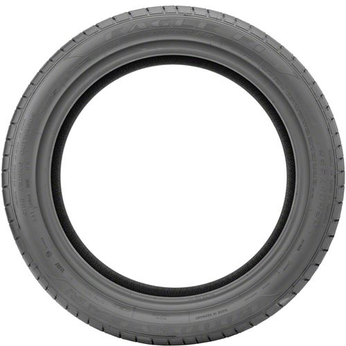 Goodyear Eagle F1 Asymmetric 255/45R-19 784001287