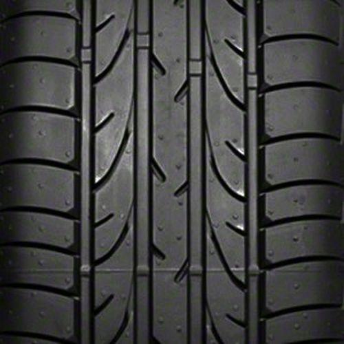 Bridgestone Potenza RE050 P275/40ZR-19 119587